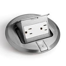 lew electric fittings co carol illinois il 60188
