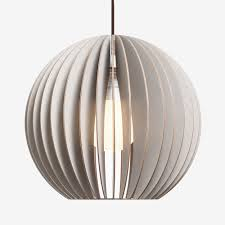 Esszimmer Lampen Pendelleuchten Ideen Esszimmer Lampe Holz Modernszimmerlampenszimmerlampe Und