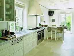 Jeff Lewis Kitchen Design by Kitchen Window Design Kitchen Window Glass Design Your Kitchen
