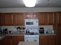 How To Install Kitchen Light Fixture Led Kitchen Light Fixtures Design For Comfort