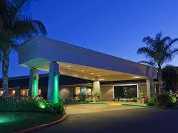 holiday inn dublin pleasanton hotel by ihg