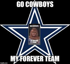 Cowboys Memes - dallas cowboys meme imgflip