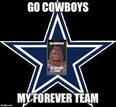 Memes Dallas Cowboys - dallas cowboys meme generator imgflip