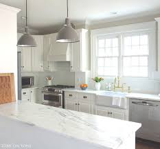 kitchen beautiful kitchen ideas uk kitchens without cabinets how
