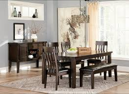 stanley dining room sets italian dining room stanley furniture igfusa org