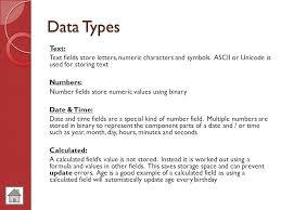 n5 databases notes information systems design u0026 development
