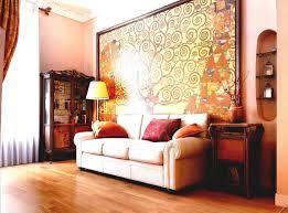 home design 85 captivating interior catalog 2015s