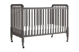 Non Convertible Crib The Best Cribs Reviews By Wirecutter A New York Times Company