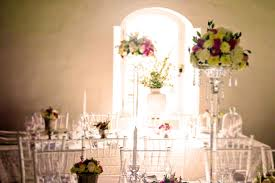 Home Decor Co Za by Decor4u Corpate And Wedding Events Cape Town And Johannesburg