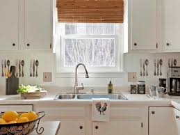 wainscoting kitchen backsplash inexpensive beadboard paneling trends with wainscoting backsplash