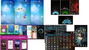 android customization top 5 best free android apps 2014 for customization