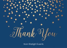 thank you cards bulk shop business thank you cards by cardsdirect