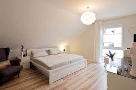 schlafzimmer einrichtung inspiration schlafzimmer design micheng us micheng us