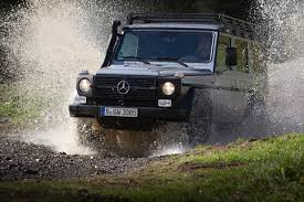 future mercedes g class swiss army buys fleet of mercedes benz g class 300 cdi