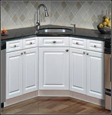 Kitchen Sinks Lowes Kitchen Sink Base Cabinet Kitchen Lowes - Corner kitchen sink cabinet