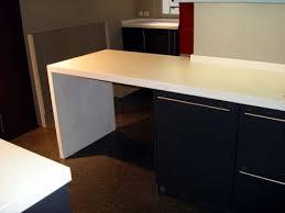 plan de travail cuisine noir paillet plan de travail cuisine noir paillet awesome cuisine noir laque