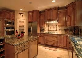 island kitchen and bath kitchen islands kitchen and bath designer trueleaf kitchens modern