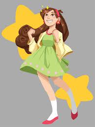 Gravity Falls Mabel Halloween Costume Image Result Mabel Pines Fan Art Mabel Pines