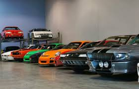 paul walker porsche paul walker u0027s car shop will auction off his collection but won u0027t