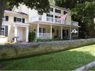 Elk Forge Bed And Breakfast 4 Chadds Ford Pa Inns B U0026bs And Romantic Hotels