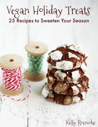 gluten free vegan christmas cookie recipes food cookie tech
