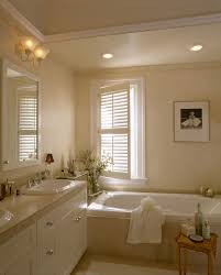 100 beige bathroom ideas beige bathroom tile ideas sleek