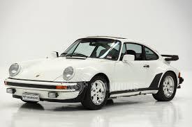 1979 porsche 911 turbo sold porsche 930 u0027turbo u0027 coupe auctions lot 76 shannons