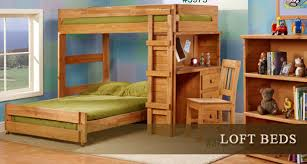 Loft Bunk Beds Loft Bunk Beds To Get One Jitco Furniturejitco Furniture