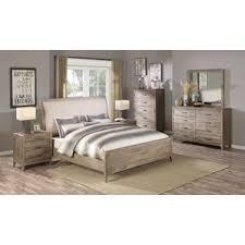 Wooden Bedroom Sets Furniture by Pine Bedroom Sets You U0027ll Love Wayfair
