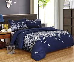 Where To Buy Cheap Duvet Covers Delboutree Charcoal Gray Turquoise Bedding Sets Sale U2013 Ease