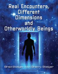 Dimensions by Real Encounters Different Dimensions And Otherworldy Beings