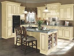 cream cabinet kitchen kitchen cream kitchen cabinets antique cream colored kitchen