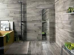 wood look tiles bathroom wood look tile bathroom incoming search terms wood tile bathroom