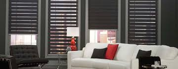 sheerline blinds victory curtains u0026 blinds