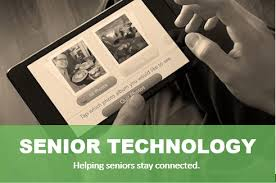 Home Design Jobs Mn In Home Care Home Care St Cloud Mn