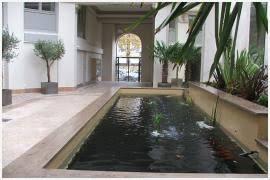 chambre d hote annecy avec piscine chambre d hote annecy avec piscine à vendre appartements de