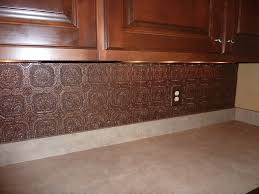 Kitchen Backsplash Lowes by Lowes Backsplash Tile Peel And Stick Tile Peel And Stick