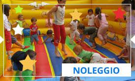 noleggio tappeti giochi gonfiabili per bambini vendita e noleggio gonfiabili