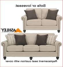Sofa Cushion Repair by Hkspa Net Page 2 Of 153 Dining Table Hkspa Net