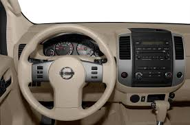 nissan frontier pro 4x 2017 interior 2014 nissan frontier price photos reviews u0026 features