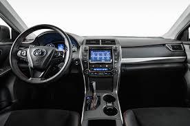 lexus toyota 2015 precio 2015 toyota camry powertrains unchanged prices rise 100 1355