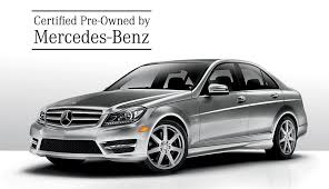 mercedes warranty information leith inc certified pre owned warranty mercedes raleigh nc
