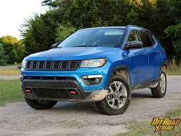 willys jeep lsx opinion who is going to buy a chinese jeep
