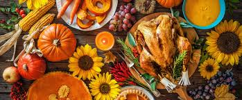 100 food delivery open on thanksgiving houston food
