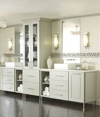 Kitchen And Bath Collection Home Decorators Collection Hampton Harbor 28 In W X 22 In D Bath