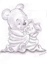 disney sketch art inspirations u2013 fun art for all ages