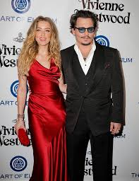 johnny depp new movies 2017 the year of living dangerously