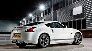 nissan 370z uk for sale nissan 370z gt announced uk photo gallery