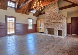 colonial home interiors 200 best fireplaces images on primitive fireplace
