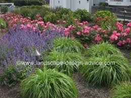 Creative Landscaping Ideas Creative Front Yard Landscaping Ideas